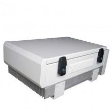 250W Powerful Omni-directional OEM Waterproof Signal Jammer